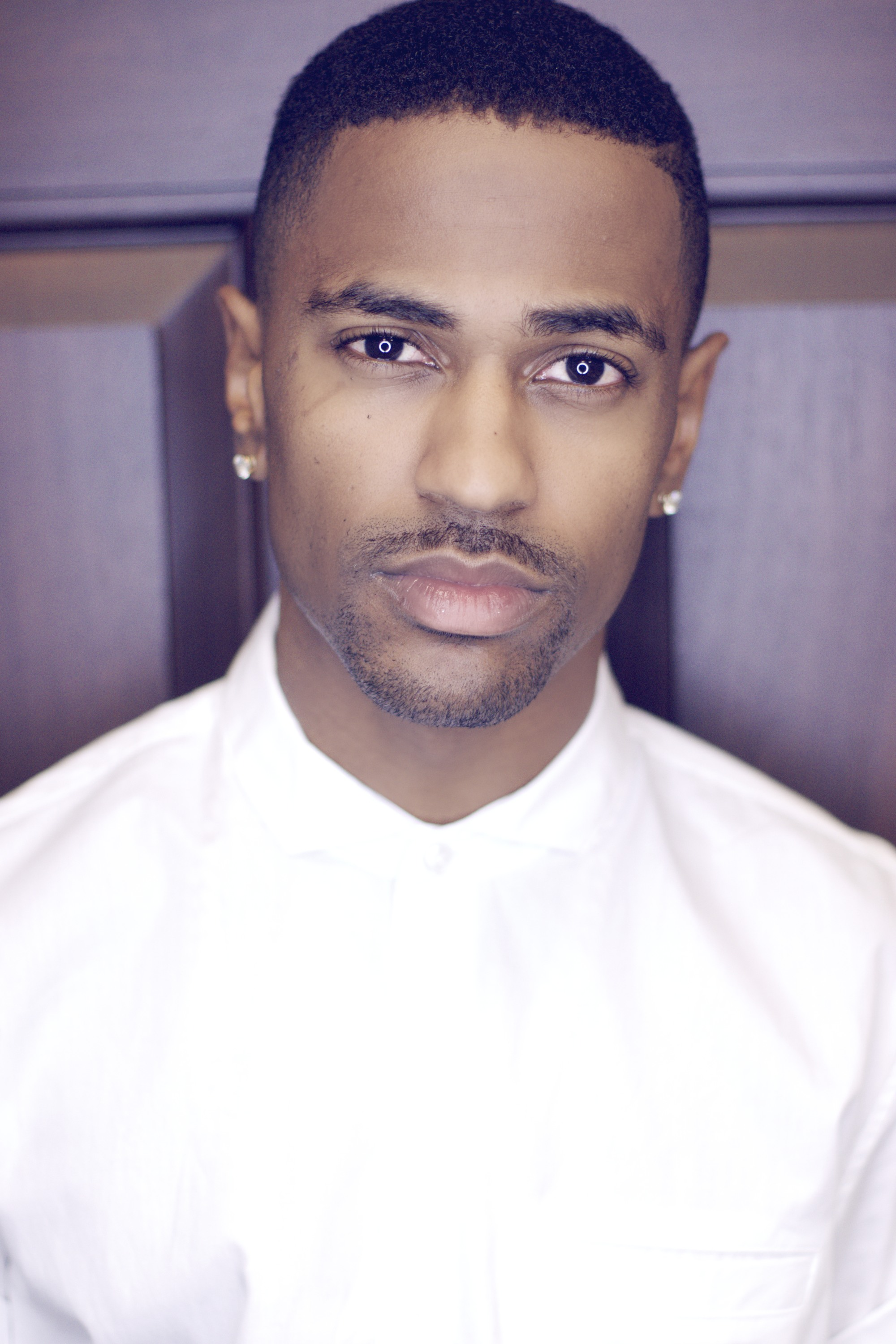 Big Sean Hall Of Fame.jpg