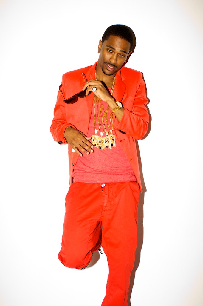 Big Sean Red.jpg